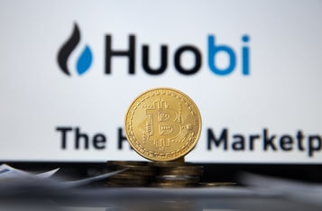Huobi COO Reportedly Under Investigation, with $400M Sent to Crypto Exchange