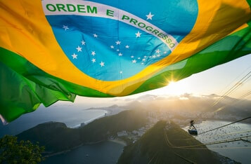 Central Bank of Brazil Forms a Digital Currency Study Team to Drive CBDC Research Forward