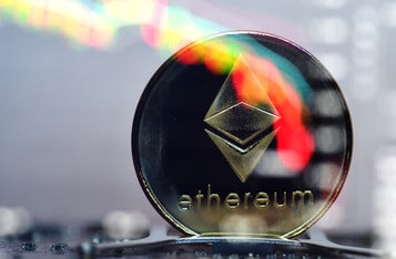 Will DeFi Migrate to New Blockchain Platforms with the Surge in Ethereum Gas Prices?
