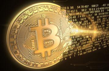 BlackRock首席执行官Larry Fink表示,比特币可以演变成全球资产并对美元产生影响