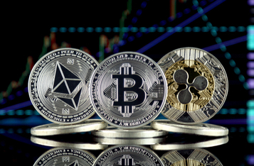 Pre-Election Stimulus Package: Price Implications For BTC, ETH, and XRP