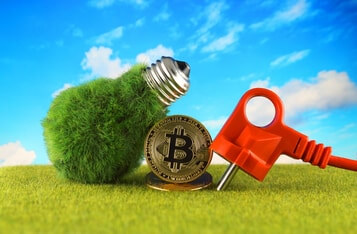 Square Inc. To Go Carbon Neutral in Its Bitcoin Operations by 2030