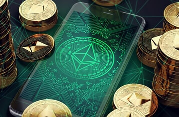 Coinbase to Support Ethereum 2.0 Trading and Staking Rewards in 2021, ETH Recovers From Bull Run
