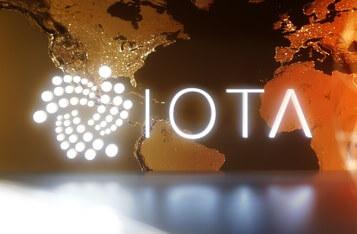 IOTA Foundation and Jaguar Land Rover Introduce Open-Source DLT Framework