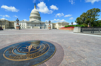 OCC Head Brian Brooks Testifies Before Senate On Cryptocurrency and Stablecoins