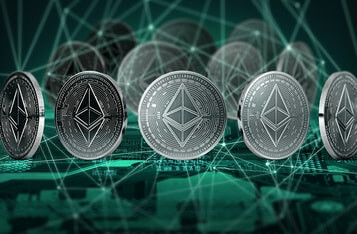 60% of Ethereum Supply Has Been at a Standstill for More Than a Year—What's Next for ETH?