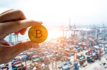 """Circle CEO Tells US Treasury Department to Provide a """"Meaningful Safe Harbor"""" for the Crypto Industry"""