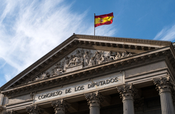 Spanish Lawmakers Receive Bitcoin in Cryptocurrency Education Campaign