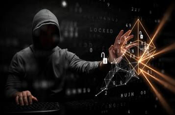"Pickle Finance DeFi Protocol Loses $19.7 Million In DAI Stablecoin in ""Massive"" Hack"