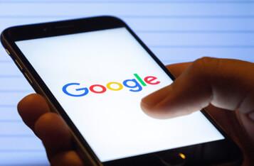 Ethereum's Vitalik Buterin Considers Creating App Store After Google Demands 30% Cut