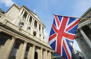 Bank of England Reveals How Banks Can Adjust to Cryptocurrency Growth