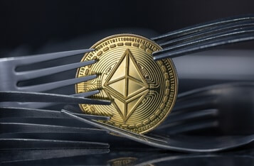 Unannounced Ethereum Hard Fork: Binance ETH Withdrawals Temporarily Halted
