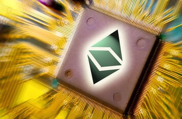 Ethereum Price Set to See Higher Gains as ETH 2.0 Beacon Chain Genesis Expected Soon