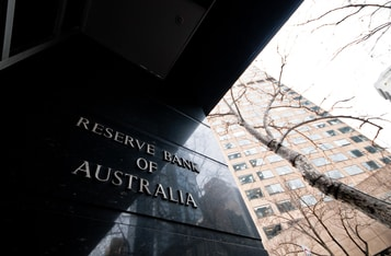 Reserve Bank of Australia May Still Have Its Eye on CBDC After All