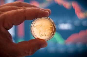 "Ripple (XRP) Price to Skyrocket and ""Completely Annihilate"" Every Other Altcoin, says Analyst"