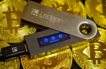 Ledger Hacker Dumps Hardware Wallet Users' Personal Info on Public Server