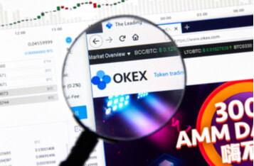 OKEx Founder Troubles Not Linked to Yuan Money Laundering in China, Says Blockchain Journalist