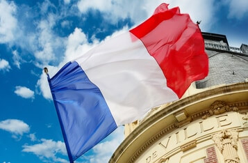 Tezos Blockchain Chosen for French Digital Euro by Societe Generale-Forge
