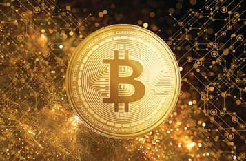 Bitcoin Maximalist Max Keiser says Investors Holding Assets Other than BTC and Gold are in Trouble
