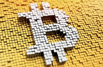 Square's $50 Million in Bitcoin is Better for Crypto than MicroStrategy's $425 Million BTC Investment