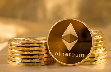 Ether Fund by 3iQ to Launch on the Toronto Stock Exchange Tomorrow, $75M Already Raised