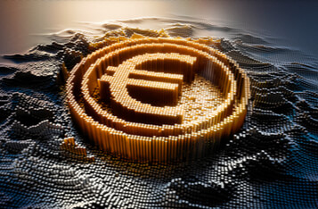 Do Europeans Want a Decentralized Digital Euro? Asks ECB Survey