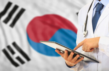 South Korean Hospitals to Usher in New Healthcare Era Using Blockchain Technology, AI and Big Data