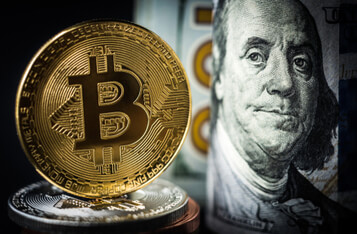 Democrat Nancy Pelosi Says $1.8T COVID-19 Stimulus Package Talks at Standstill, How will Bitcoin react?