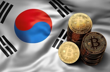 South Korea Plans to Postpone Cryptocurrency Tax Rule to January 2022