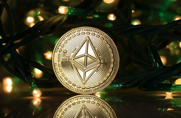 Ethereum is Inferior to Bitcoin as Money, What Makes ETH Valuable?