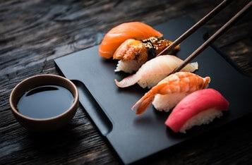 4 Reasons Why Sushi Token Price Dropped Below $1
