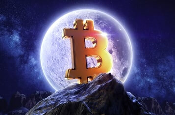 Less Than 2% of the World Has Had Exposure to Bitcoin but BTC to be One of the Fastest Climbs in History