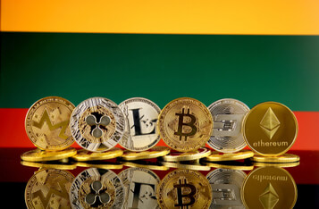 Lithuania Government Cashes in Seized Crypto Worth €6.4 Million