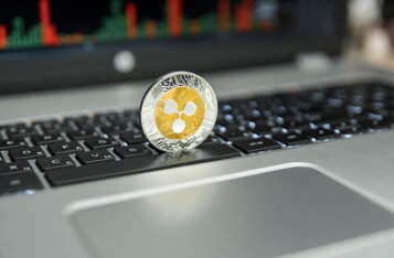 Ripple XRP Is on a Downtrend, Dipping by 18% in Price in the Last 7 Days