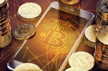 25,000 New Bitcoin Addresses Generated in a Single Hour