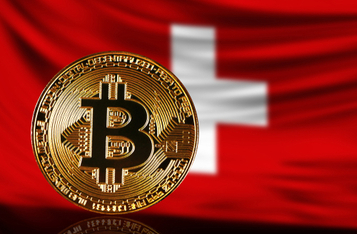 Switzerland's Canton of Zug Will Accept Bitcoin and Ethereum For Tax Payments From 2021