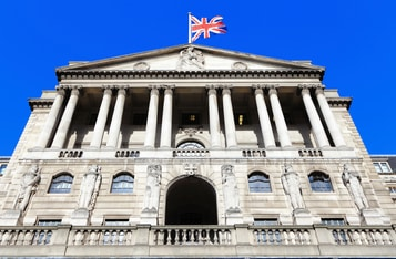 Bank of England is for Stablecoin and CBDC, but Says 'Bitcoin Has No Connection at All to Money'