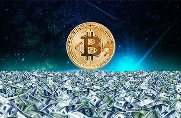 Bitcoin Price at $30,000 Could Mean BTC is Rising too Far too Fast, says Tone Vays