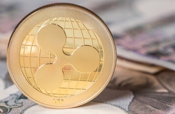 SBI Holdings Supports Ripple, says that XRP is not a Security in Japan
