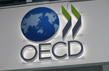 OECD Will Launch International Crypto Tax Standards in 2021 says Tax Director