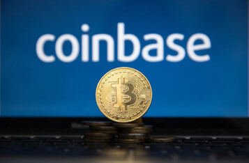 Coinbase Appoints Marc Andreessen in Management Reshuffle Ahead of Potential IPO