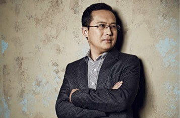 上市公司欧科云链:控股股东徐明星正接受公安机关调查