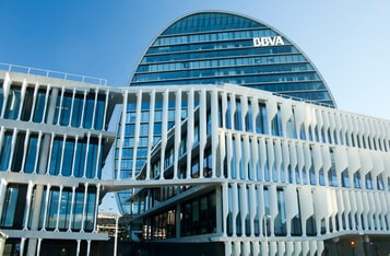 Ripple-Backed BBVA Bank to Launch Cryptocurrency Trading in 2021