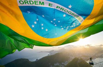 巴西央行成立数字货币研究团队 推动CBDC研究向前发展
