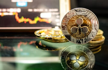 Ripple XRP Price Could Suffer A Plunge Again if a Key Support Level Is Broken