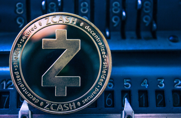 ZCash Celebrates First Halving, Unveils Canopy The Network's Fifth Upgrade