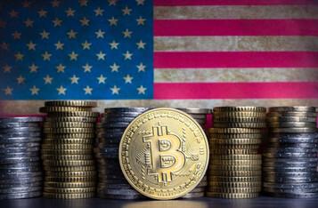 US Treasury Department Warns Regulators of Potential Risks of Digital Assets