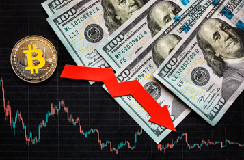Reasons Why the Bitcoin Price will Plunge Soon