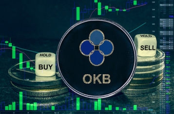 OKB Token Price Rises Over 10% on News of OKEx Exchange Founder's Release