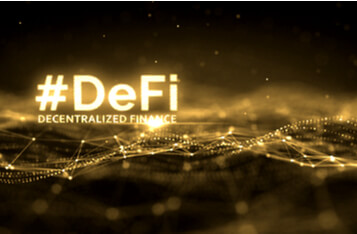 Ways DeFi is Changing Finance and its Stand in 2020